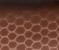 Browny Rudd (FiBu)