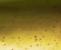 Mossy Neck (FiBu)