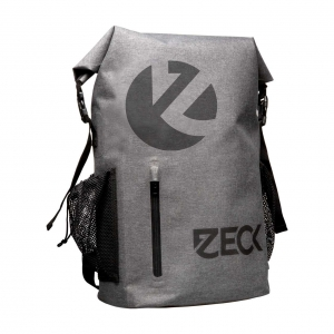 Backpack WP 30000