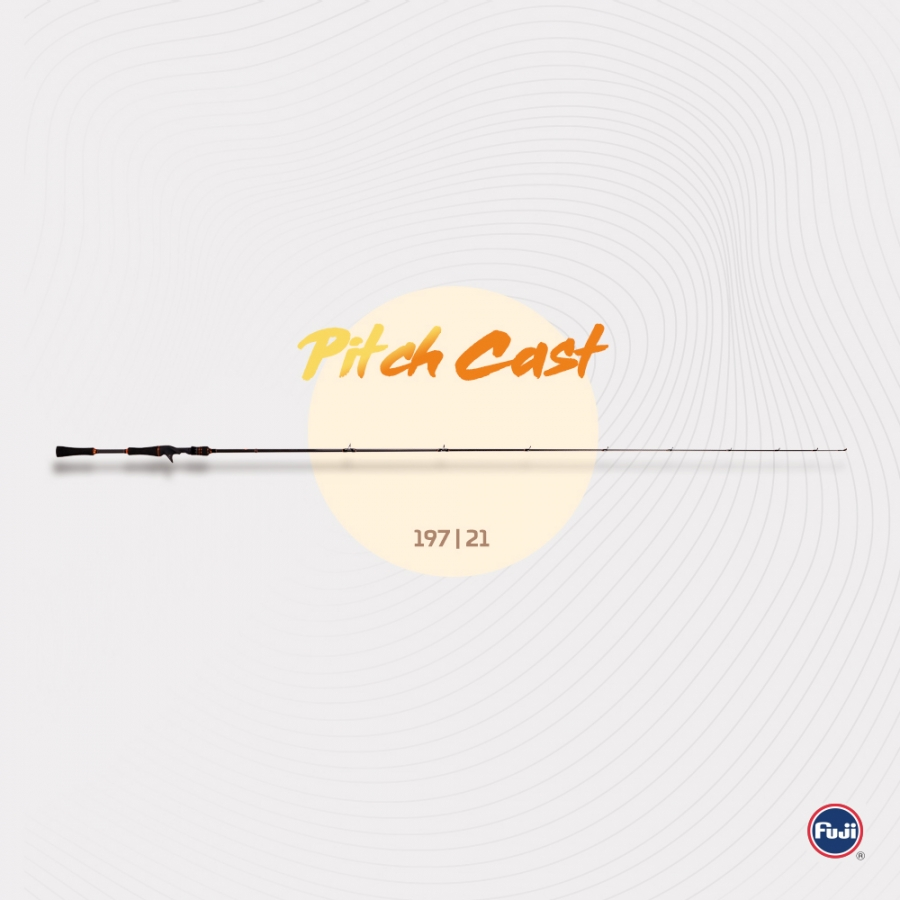 Pitch Cast 197 | 21