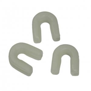 Mono Loop Thimble