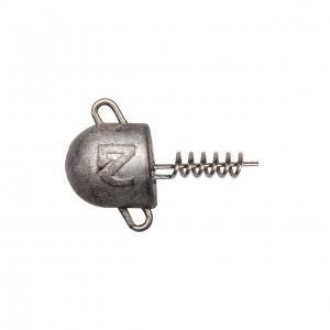 Bullet Screw-In Jig Head