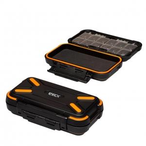 MP Box Pro