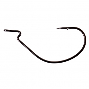 Offset Wide Gap Hook