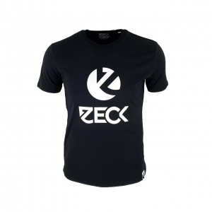 Just Zeck T-Shirt