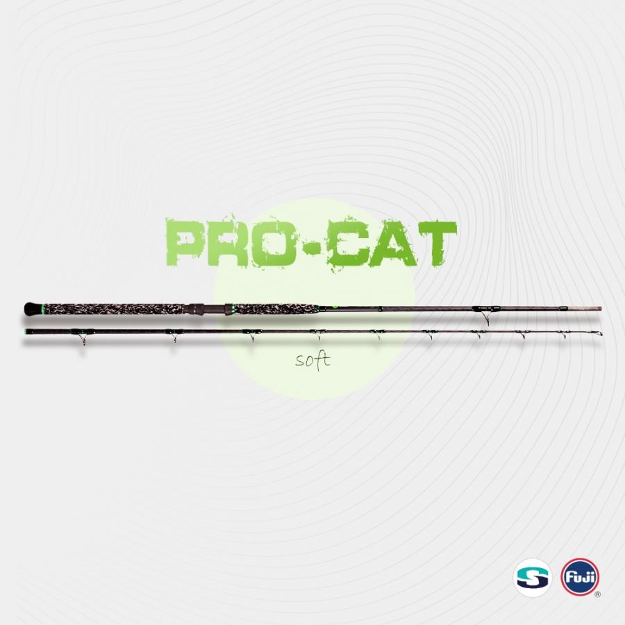 Pro-Cat soft