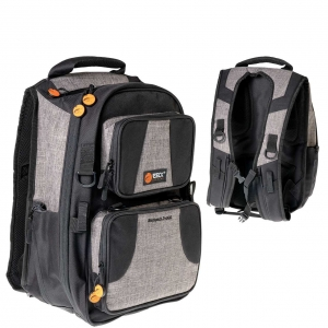 Backpack 24000