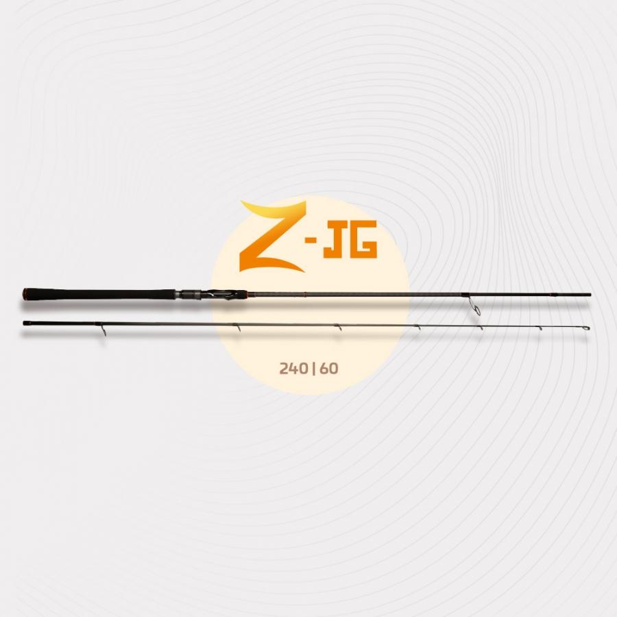 Z-JG 240 | 60
