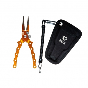 CNC Pliers Pro & Bag
