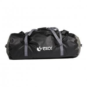 Clothing Bag WP