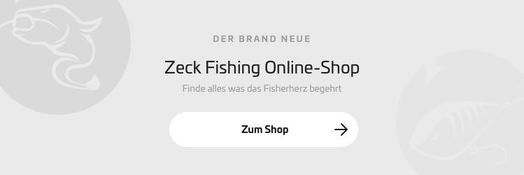 Jetzt Online Shop ansehen