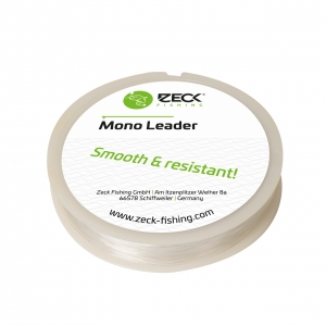 Mono Leader 1,0 mm