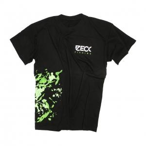 Green Spotty T-Shirt