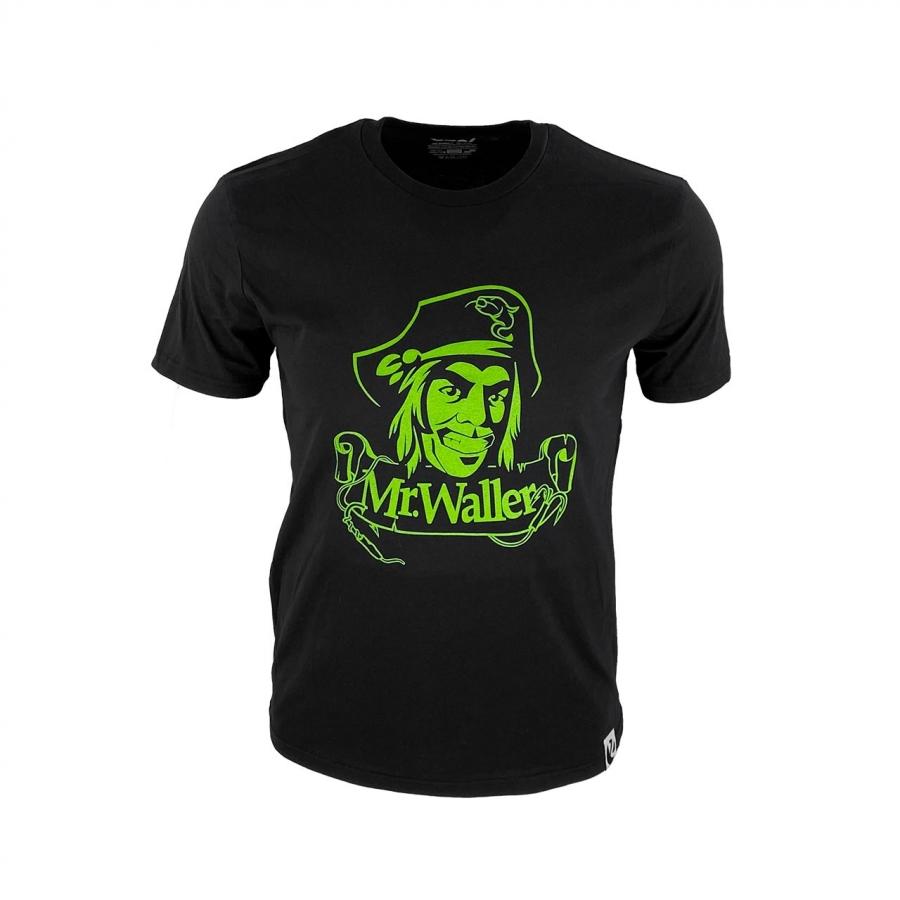 Mister Waller T-Shirt