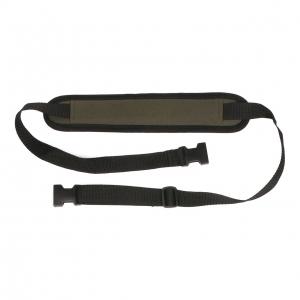 Shoulder Strap (for Single Rod Bags)