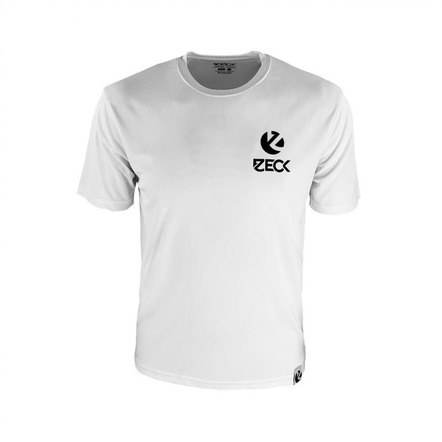 T-Shirt UV-Cool White