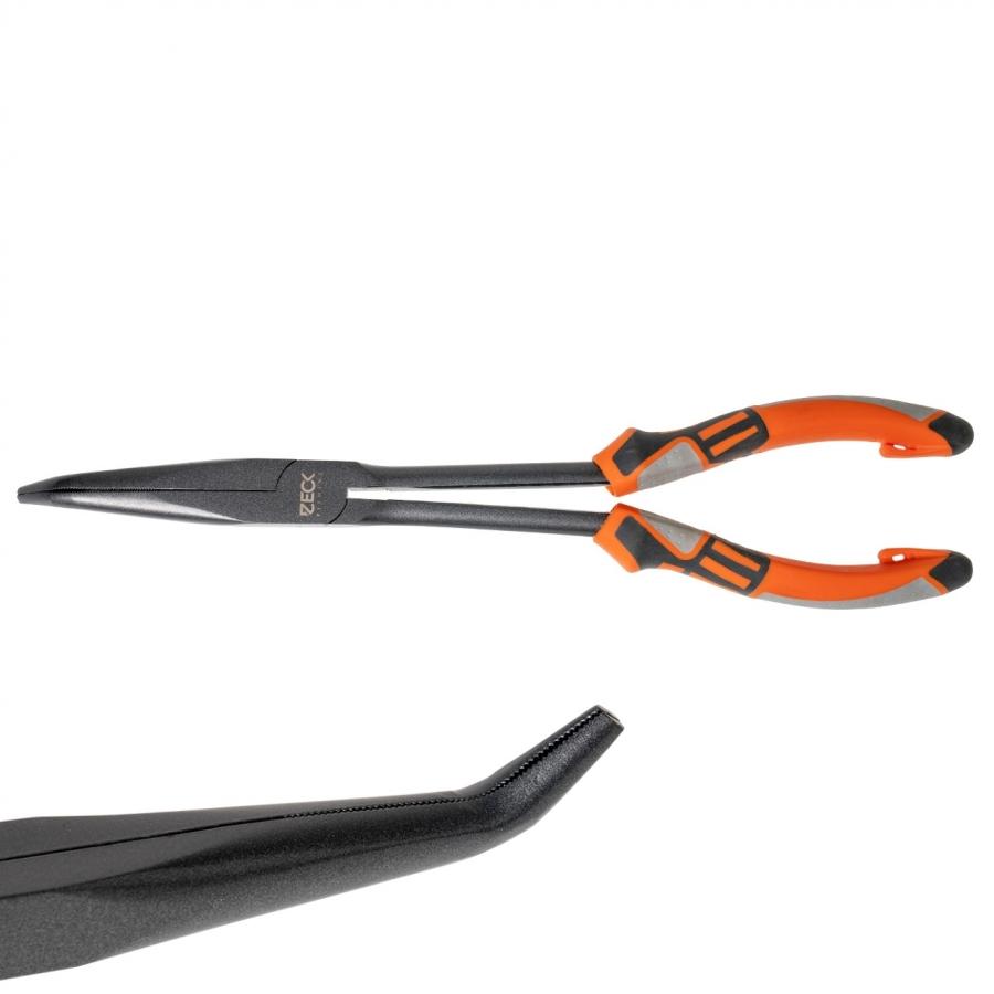Unhooking Pliers X-Long