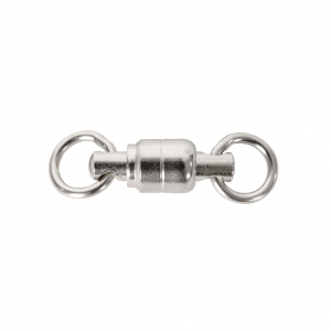 Ball Bearing Swivel