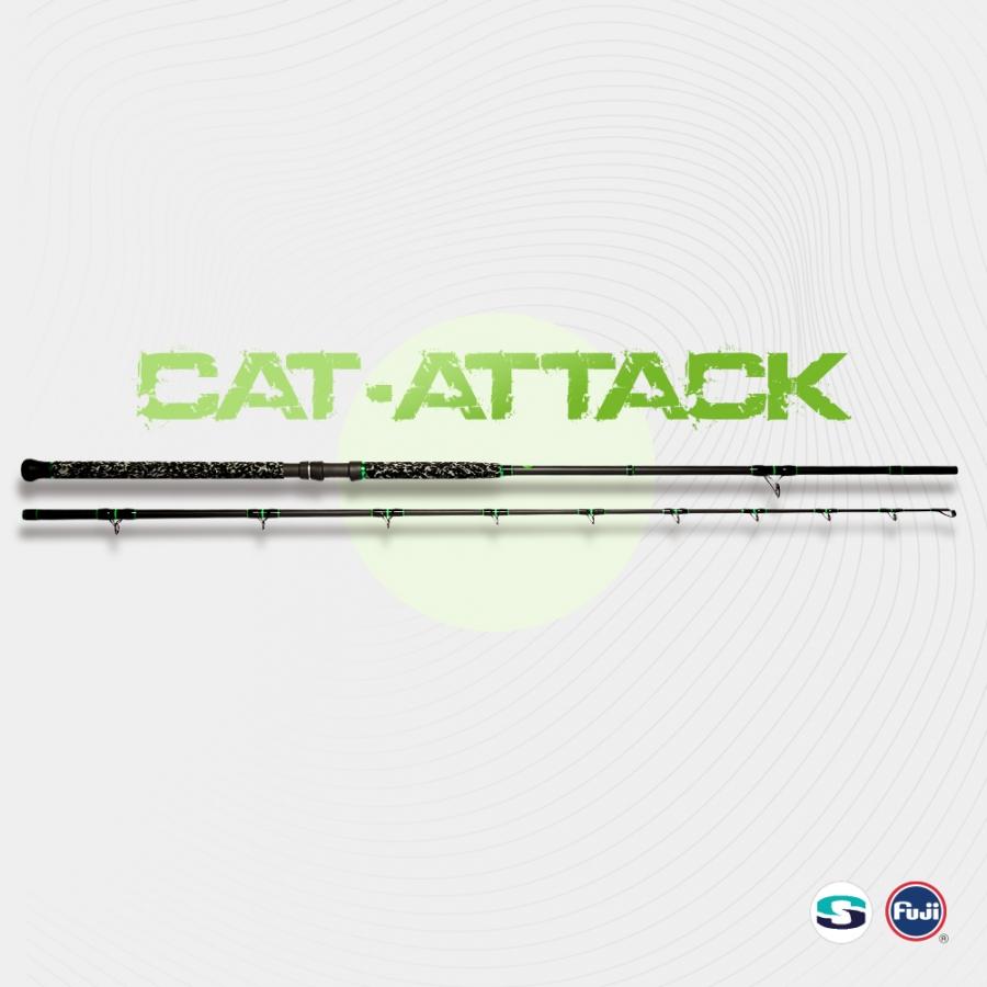 Cat-Attack