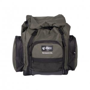 Backpack XXL