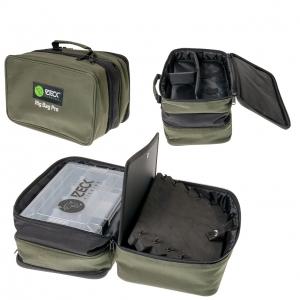 Rig Bag Pro