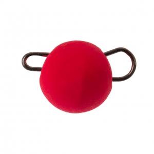 Tungsten Cheburashka Head | Pink