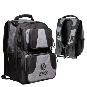 Backpack 24000