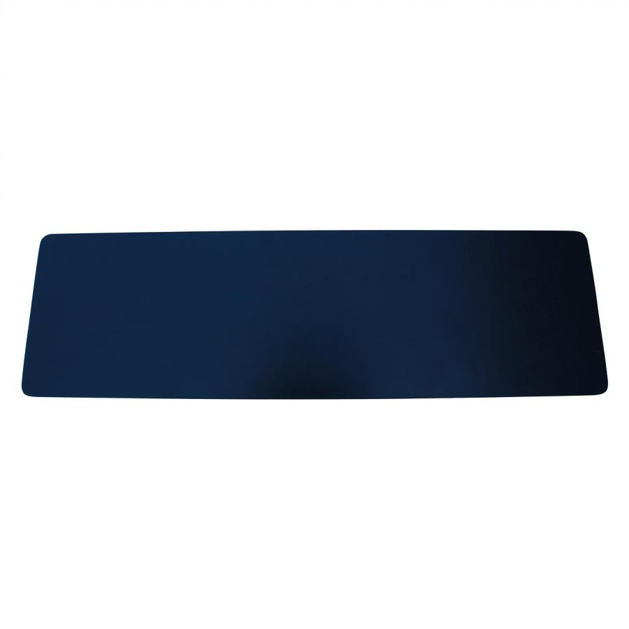 Tusker Keel Board
