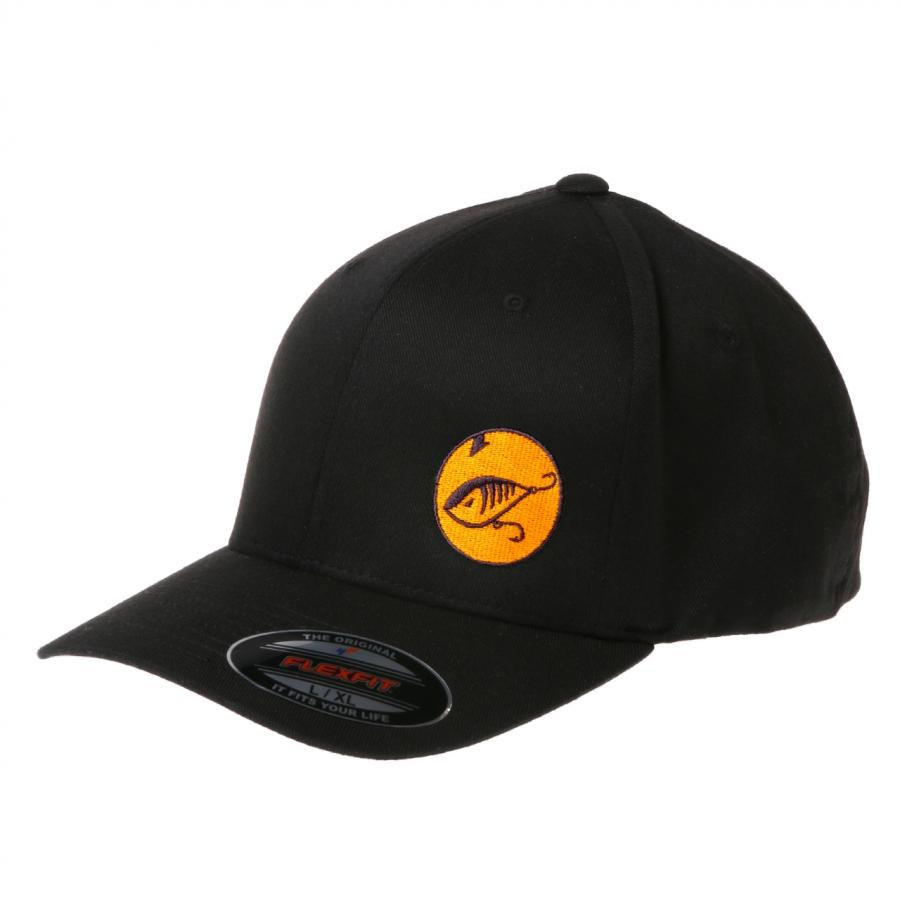 Flexfit Cap Predator