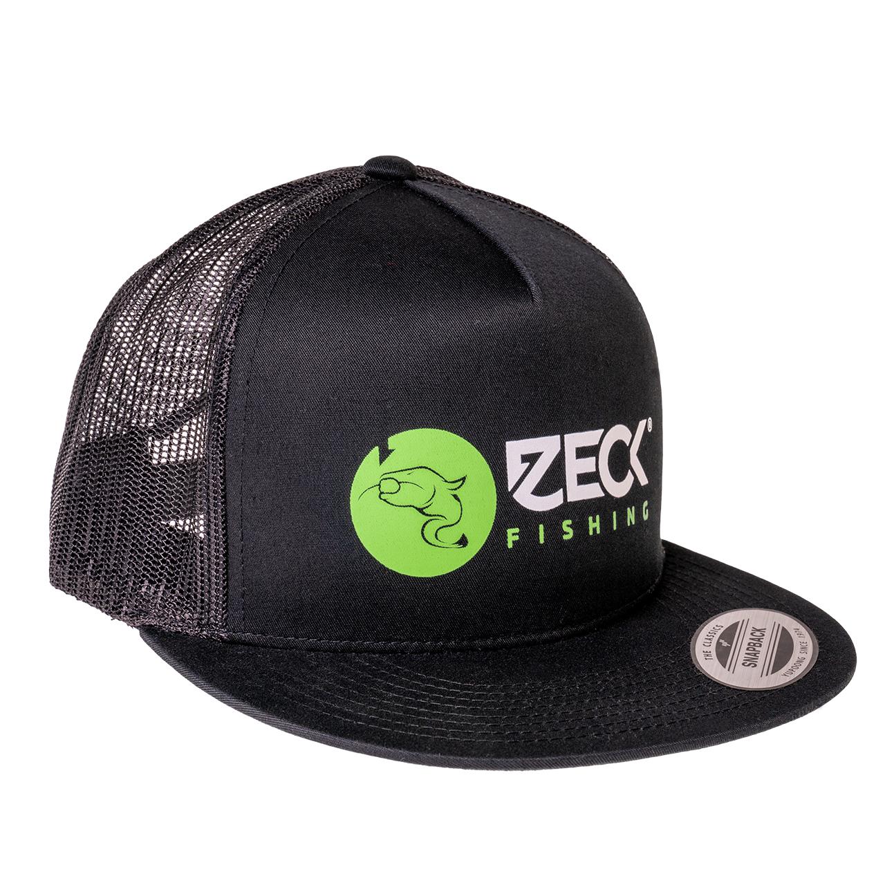 Zeck Beanie Catfish