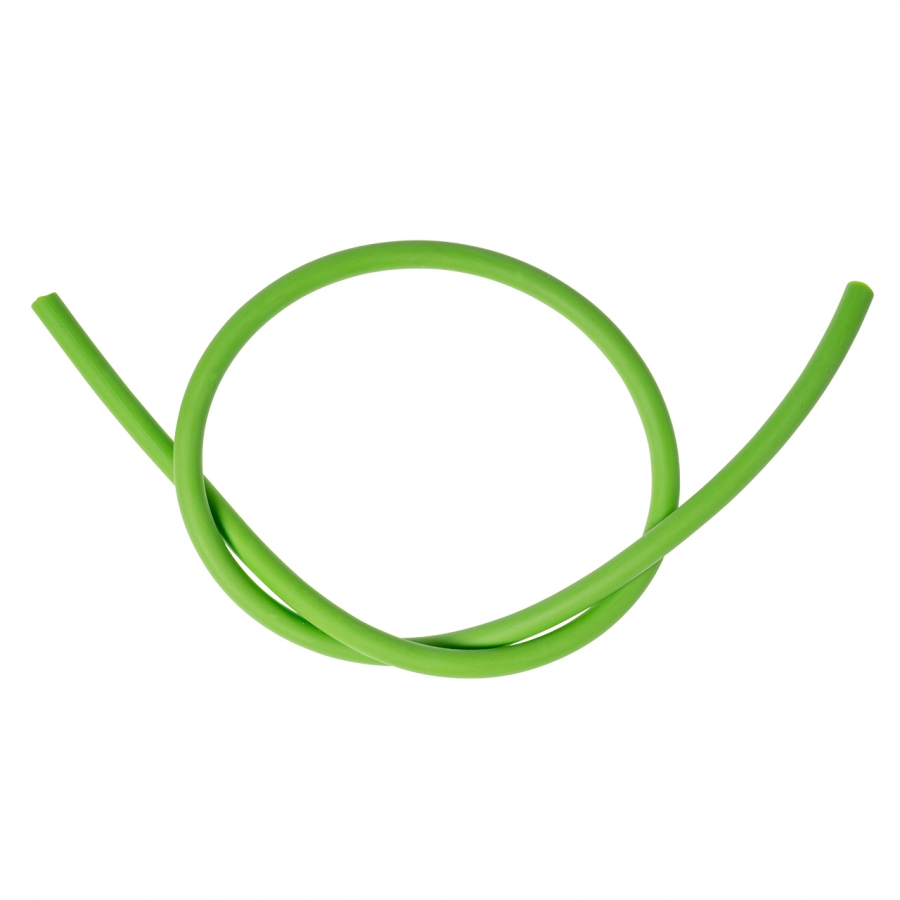 Hook Tube