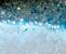Blue IceF