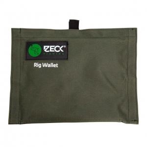 Rig Wallet