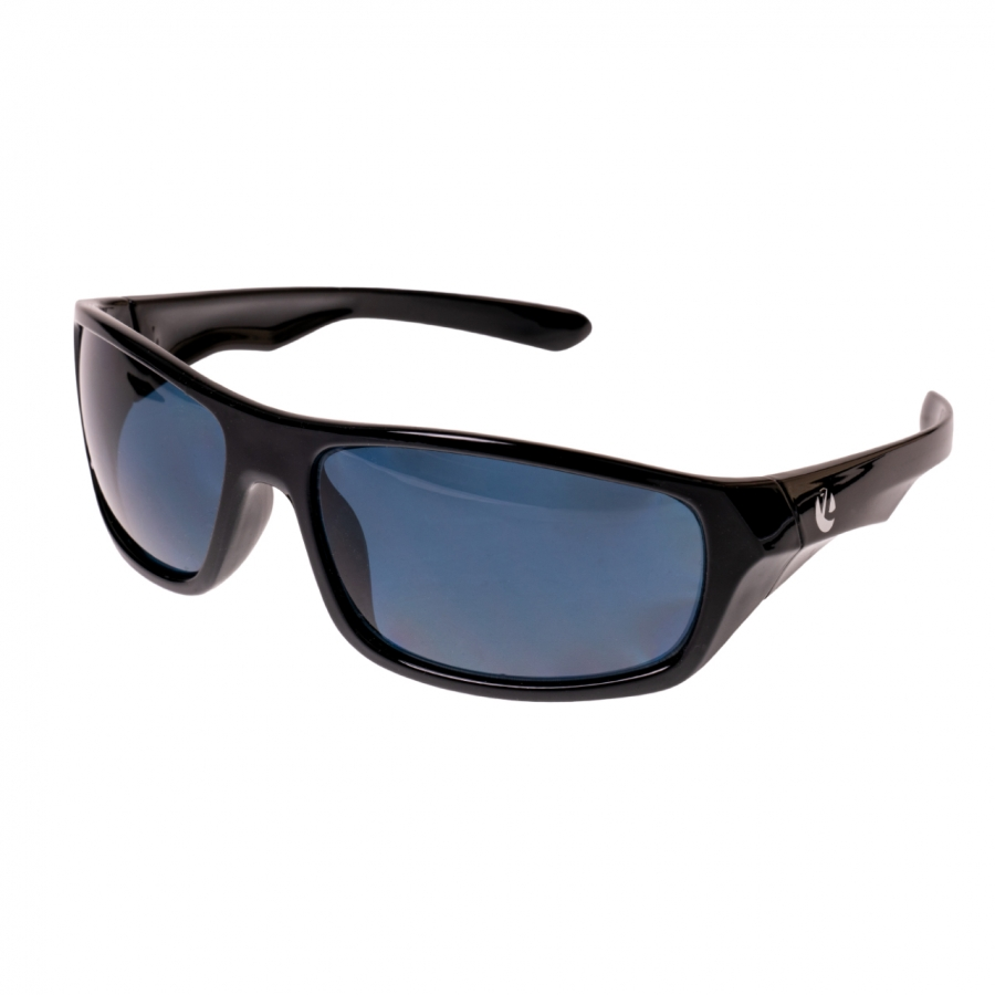 Polarized Glasses Grey