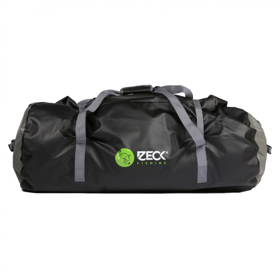 Clothing Bag WP Catfish
