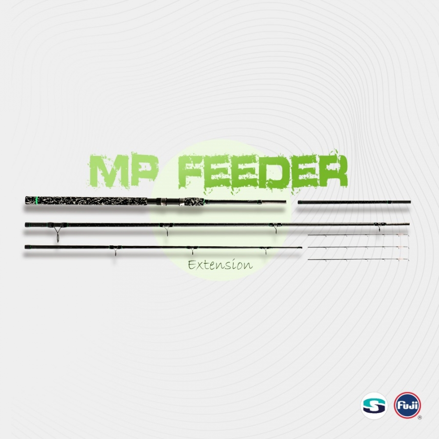 MP Feeder Extension