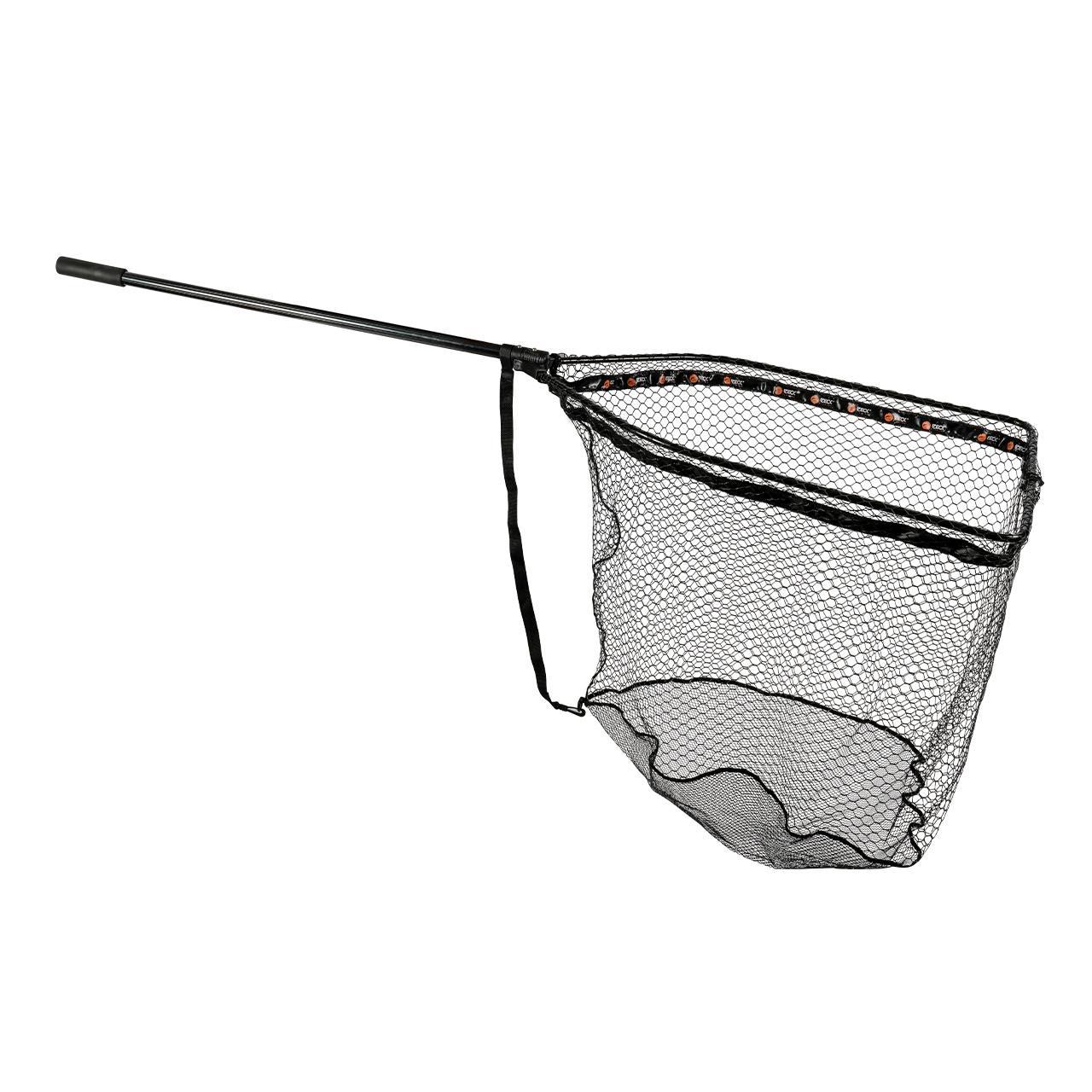 Folding Rubber Net