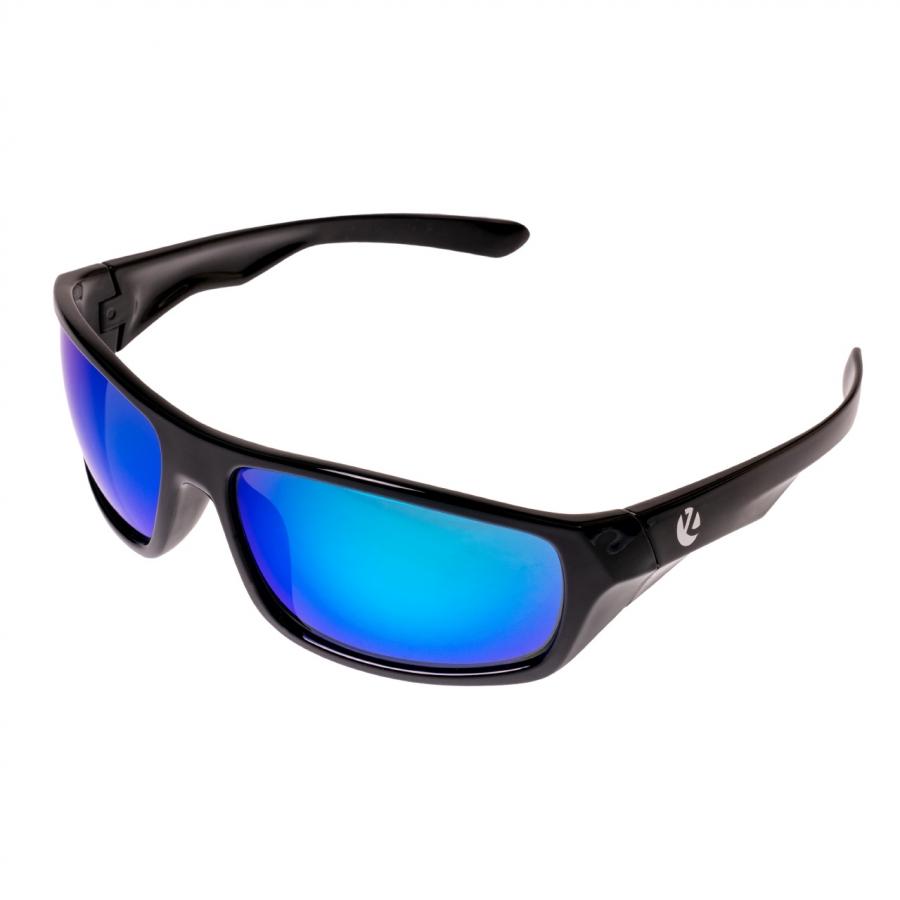 Polarized Glasses | Ice Blue