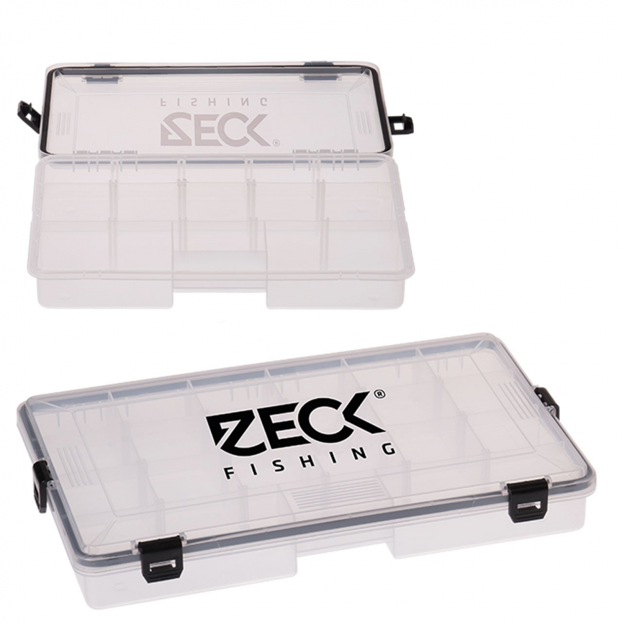 Tackle Box WP
