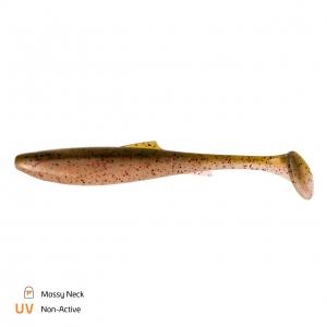 Dude 5 Inch | 12,7 cm Einzeln