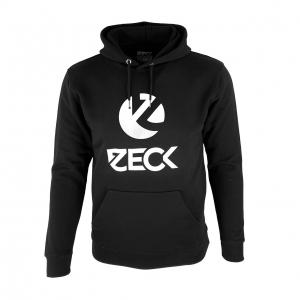 Just Zeck Hoodie