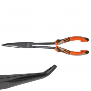 Unhooking Pliers X-Long
