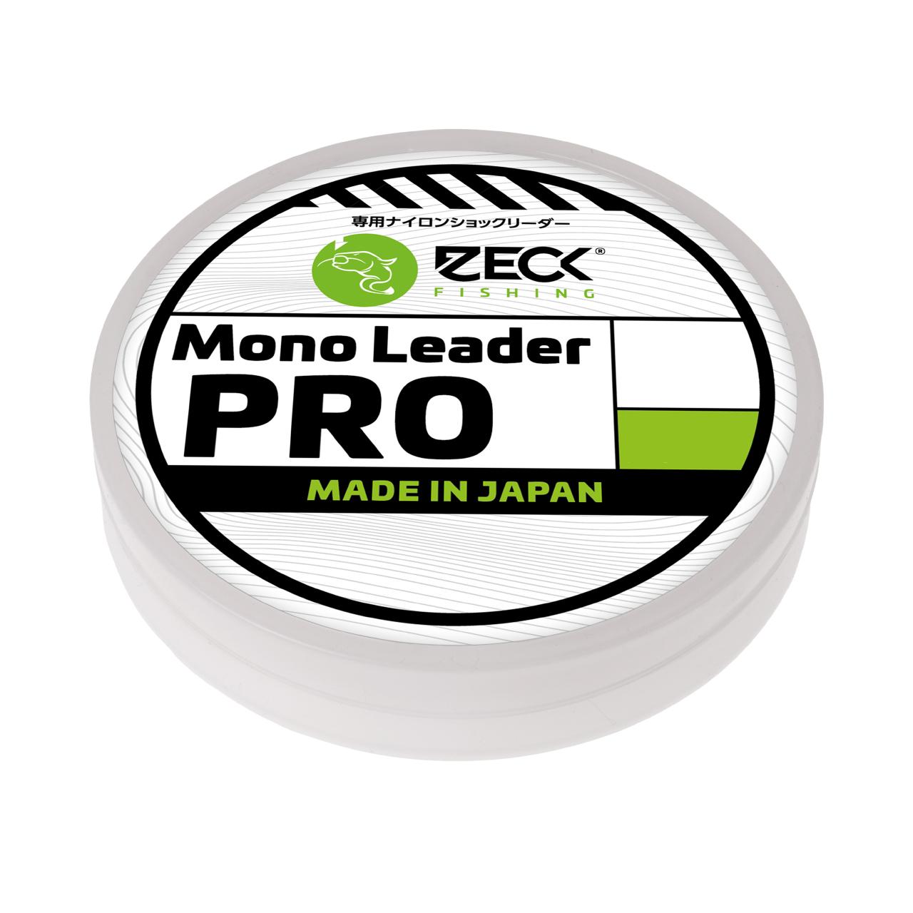 Mono Leader Pro 0,98 mm