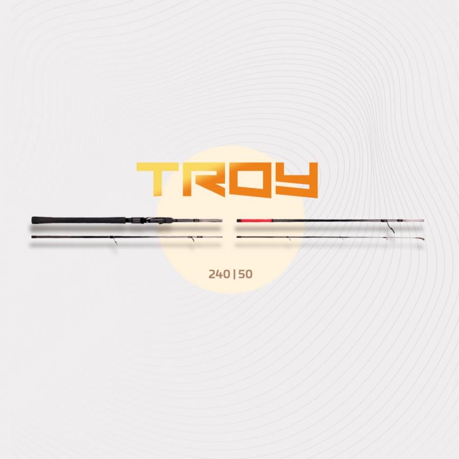 Troy 240 | 50