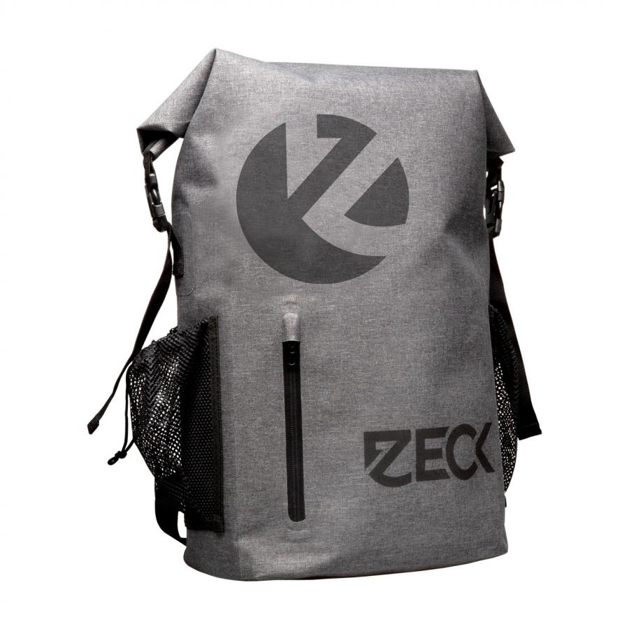 Backpack WP 30000