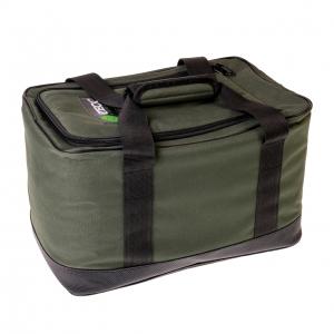 Cooling Bag Pro