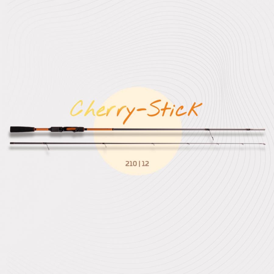 Cherry-Stick 210 | 12