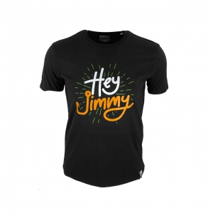 Hey Jimmy T-Shirt