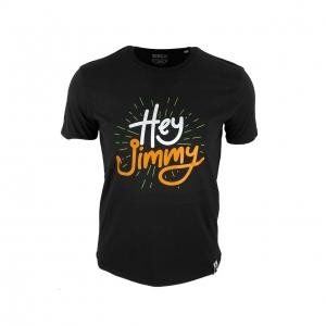 Hey Jimmy T-Shirt