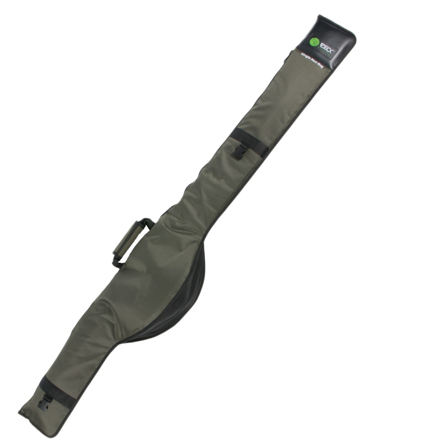 Single Rod Bag
